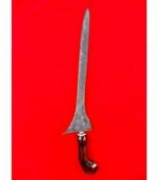 Keris Putut Mataram Kuno