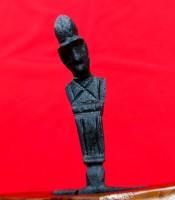 Keris Pusaka Putut Sajen Kuno